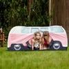 3781-tente-enfants-combi-volkswagen-retro-rose