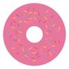3450-nappe-donut