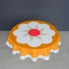 3445-nappe-mille-feuille