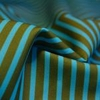 3337-nappe-tramette-turquoise