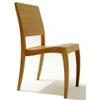 2975-chaises-rank-cuir-vert