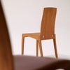 2948-4-chaises-rank