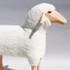 2776-grand-mouton-blanc