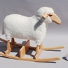 2747-wilfried-le-mouton-a-bascule