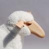 2748-wilfried-le-mouton-a-bascule