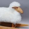 2720-karl-le-mouton-a-bascule