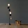 2692-lampadaire-vertical