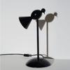 2574-lampe-de-bureau-orientable-alouette