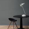 2567-lampe-de-bureau-orientable-alouette