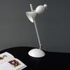 2568-lampe-de-bureau-orientable-alouette