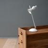 2569-lampe-de-bureau-orientable-alouette