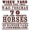 1253-sticker-70-horses