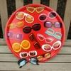 423-grand-plateau-sunglasses