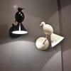 applique-alouette-atelier-areti-noir-et-blanc