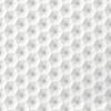 Lé de papier peint - D032013 - Celestin