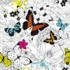 032013Epapillon-multi