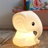 Lampe éléphant Anana