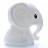 4760-lampe-elephant-anana