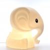 4761-lampe-elephant-anana