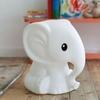 4762-lampe-elephant-anana