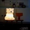 4757-lampe-ours-nanuk