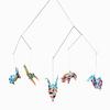 mobile-bebe-origami-mosaic-couleur