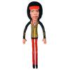 Poupée Jimi Hendrix - Little Big Dolls