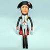 napoleon-bonaparte-doll