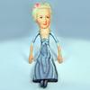 marie-antoinette-doll