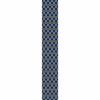 W01314R-gaspard