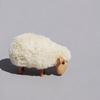 petit-mouton-deco-qui-broute