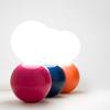 tamawa233-lampe