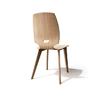 finn-sixay-chair