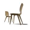 chaise-moderne-salle-a-manger