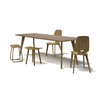 table-et-chaise-salle-a-manger-design-sixay-2