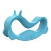 Cheval à bascule design ENZOO Bleu
