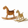 sixay-cheval-a-bascule-bois