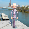 poupee-art-toy-claude-monet-idee-cadeau-deco-original