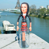 poupee-art-toy-mona-lisa-rock-idee-cadeau-deco-original
