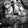 poupee-art-toy-parachutiste-us-airborne-guerre-39-45-idee-cadeau-collectionneur-2