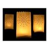 lanterne-etoile-papier-sol
