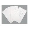 lanterne-etoile-papier-sol1
