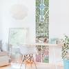 Lé de papier peint - 8007 - Versailles et ses promenades en couleurs
