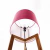 lampadaire-design-bois-massif-sixay