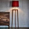 lampe-design-bois-sixay-grace