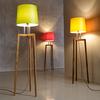 lampe-de-sol-bois-design-sixay