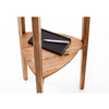 option-tablette-lampe-design-grace-bois