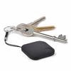 porte clé connecté bluetooth