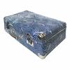 valise moyenne waves maison leconte 1