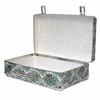 valise petite ubud maison leconte 2